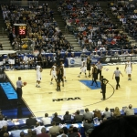 Smoking Rule Benefits at the Bradley Center