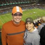 Monday Night Football: Packers at Bears