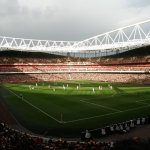 Day with the Arsenal Boys: West Ham at Arsenal