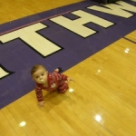 Women's NIT: Alabama at Northwestern